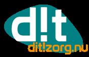DIT!zorg Logo